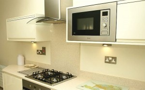 Customer Kitchen Testimonial 8 Aylesbury